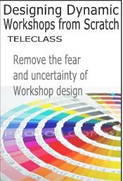 workshop design
