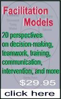 facilitation models