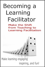 learning facilitation