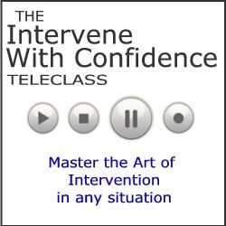 intervene_with_confidence_teleclass