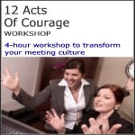 12_acts_of_courage_workshop_150