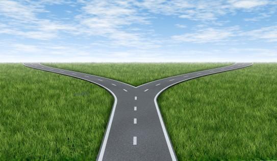 Ten Steps to Facilitating Major Life Changes