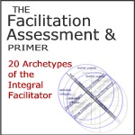 /facilitator-tools/facilitation-ebooks/facilitator self-assessment