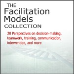 facilitation models