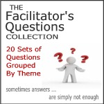 facilitator questions