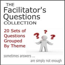facilitation_questions_banner_250