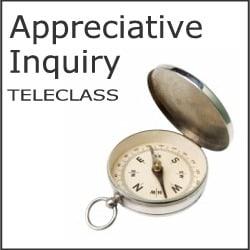appreciative_inquiry_250