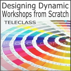 designing_dynamic_workshops_250