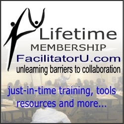 facilitatoru_membership_banner_250