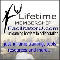 facilitatoru membership