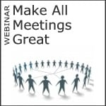 make_all_meetings_great_150