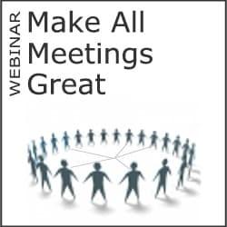 make_all_meetings_great_250