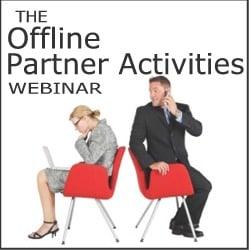 offline_partner_activity_webinar_250