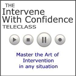 intervene_with_confidence_teleclass
