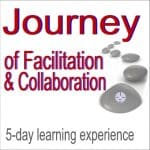 facilitation skills training and meeting facilitation training