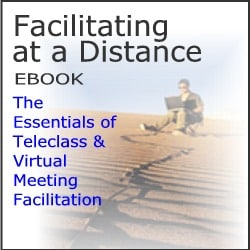 tvm_facilitation_ebook_banner_250