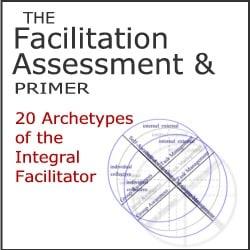 facilitation_assessment_primer_250