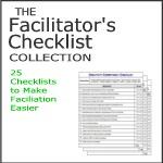 Facilitation Checklists
