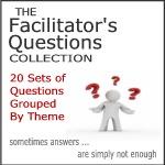 Facilitator Questions