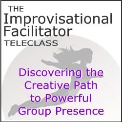improvisational_facilitator_banner_250