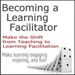 workshop facilitation training