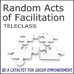 random_acts_of_facilitation_250