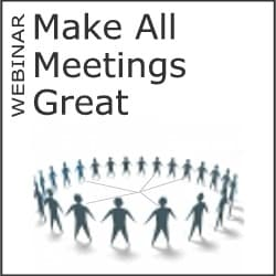 make_all_meetings_great_250